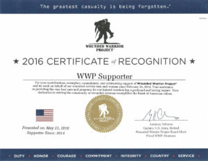 2016-certificate-of-recognition-wwp-supporter-1
